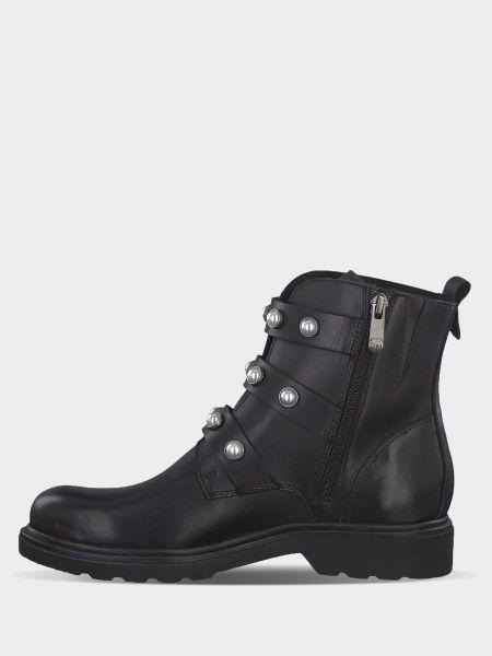 Ботинки для женщин Marco Tozzi 3H231 стоимость, 2017
