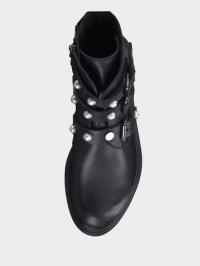 Ботинки для женщин Marco Tozzi 3H231 , 2017