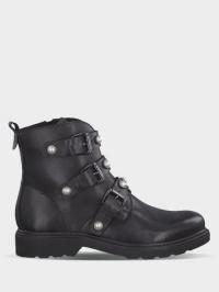 Ботинки для женщин Marco Tozzi 3H231 продажа, 2017