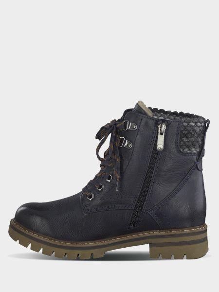 Ботинки для женщин Marco Tozzi 3H232 стоимость, 2017