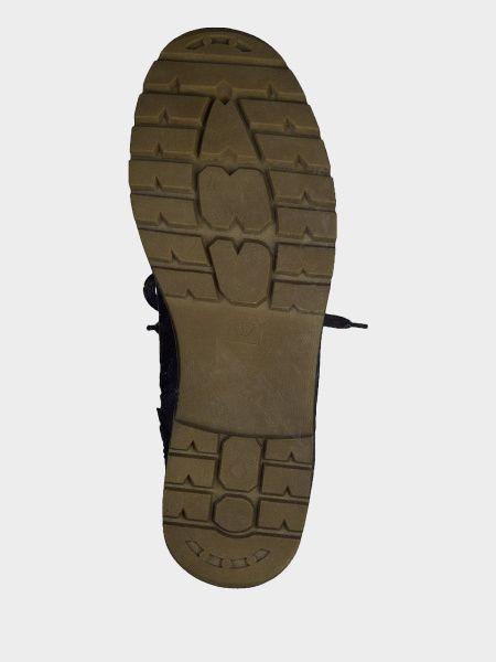 Ботинки для женщин Marco Tozzi 3H232 модная обувь, 2017