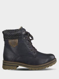 Ботинки для женщин Marco Tozzi 3H232 продажа, 2017