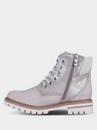 Ботинки для женщин Marco Tozzi 3H233 стоимость, 2017
