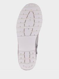 Ботинки для женщин Marco Tozzi 3H233 модная обувь, 2017