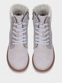 Ботинки для женщин Marco Tozzi 3H233 , 2017