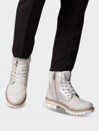 Ботинки для женщин Marco Tozzi 3H233 купить обувь, 2017