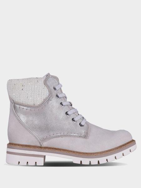 Ботинки для женщин Marco Tozzi 3H233 продажа, 2017