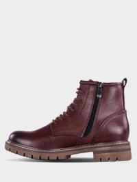Ботинки для женщин Marco Tozzi 3H234 стоимость, 2017