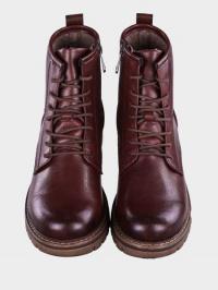 Ботинки для женщин Marco Tozzi 3H234 купить обувь, 2017