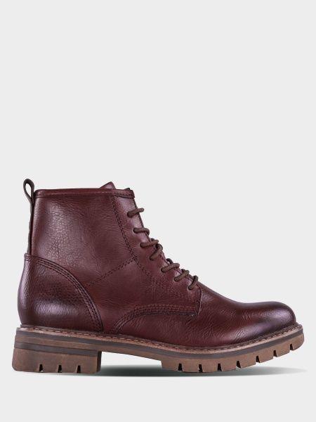 Ботинки для женщин Marco Tozzi 3H234 продажа, 2017