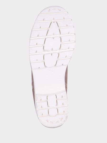 Ботинки для женщин Marco Tozzi 3H235 , 2017