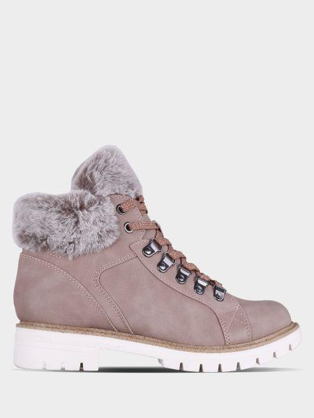 Ботинки для женщин Marco Tozzi 3H235 продажа, 2017