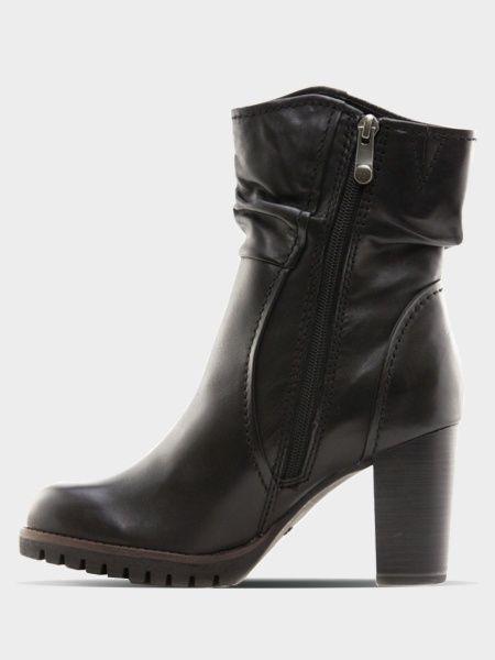 Ботинки для женщин Marco Tozzi 3H236 стоимость, 2017