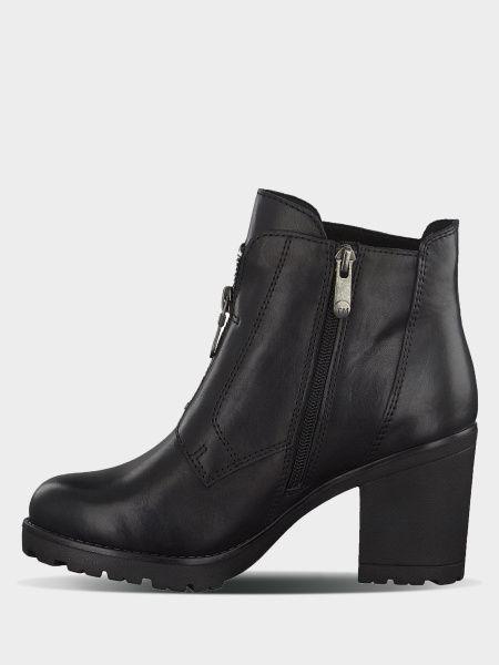Ботинки для женщин Marco Tozzi 3H237 стоимость, 2017