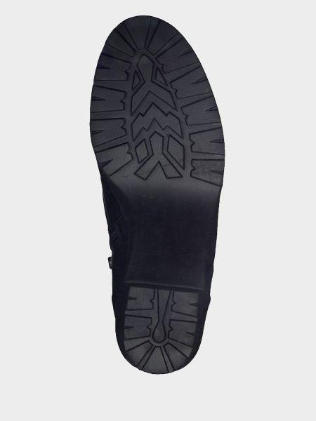 Ботинки для женщин Marco Tozzi 3H237 модная обувь, 2017