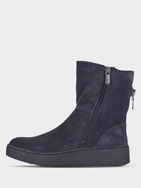 Ботинки для женщин Marco Tozzi 3H238 стоимость, 2017