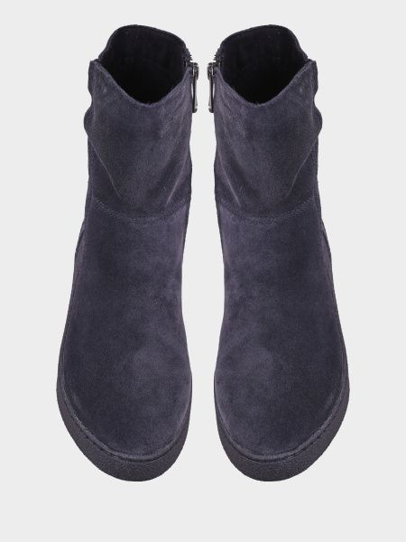 Ботинки для женщин Marco Tozzi 3H238 , 2017