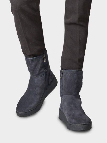 Ботинки для женщин Marco Tozzi 3H238 купить обувь, 2017