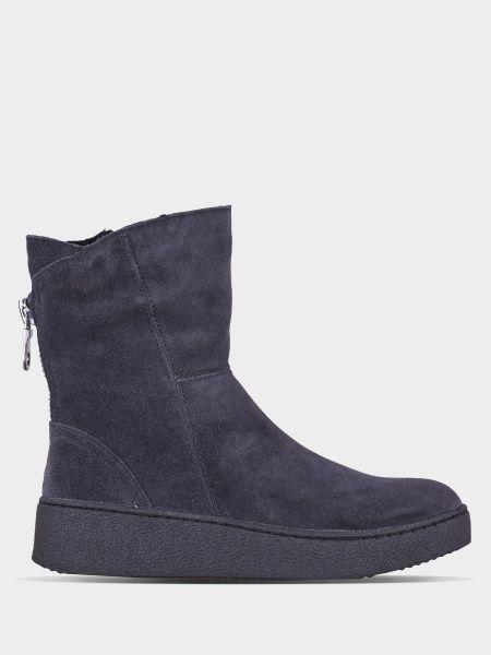 Ботинки для женщин Marco Tozzi 3H238 продажа, 2017