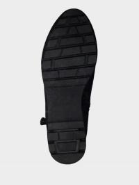 Ботинки для женщин Marco Tozzi 3H239 модная обувь, 2017