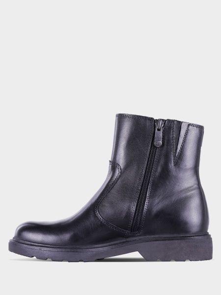 Ботинки для женщин Marco Tozzi 3H240 стоимость, 2017