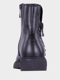 Ботинки для женщин Marco Tozzi 3H240 модная обувь, 2017