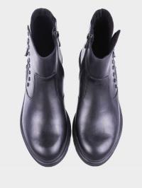Ботинки для женщин Marco Tozzi 3H240 купить обувь, 2017