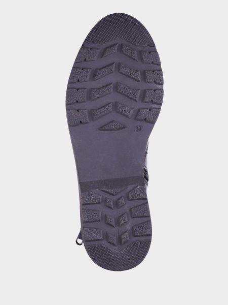 Ботинки для женщин Marco Tozzi 3H240 , 2017