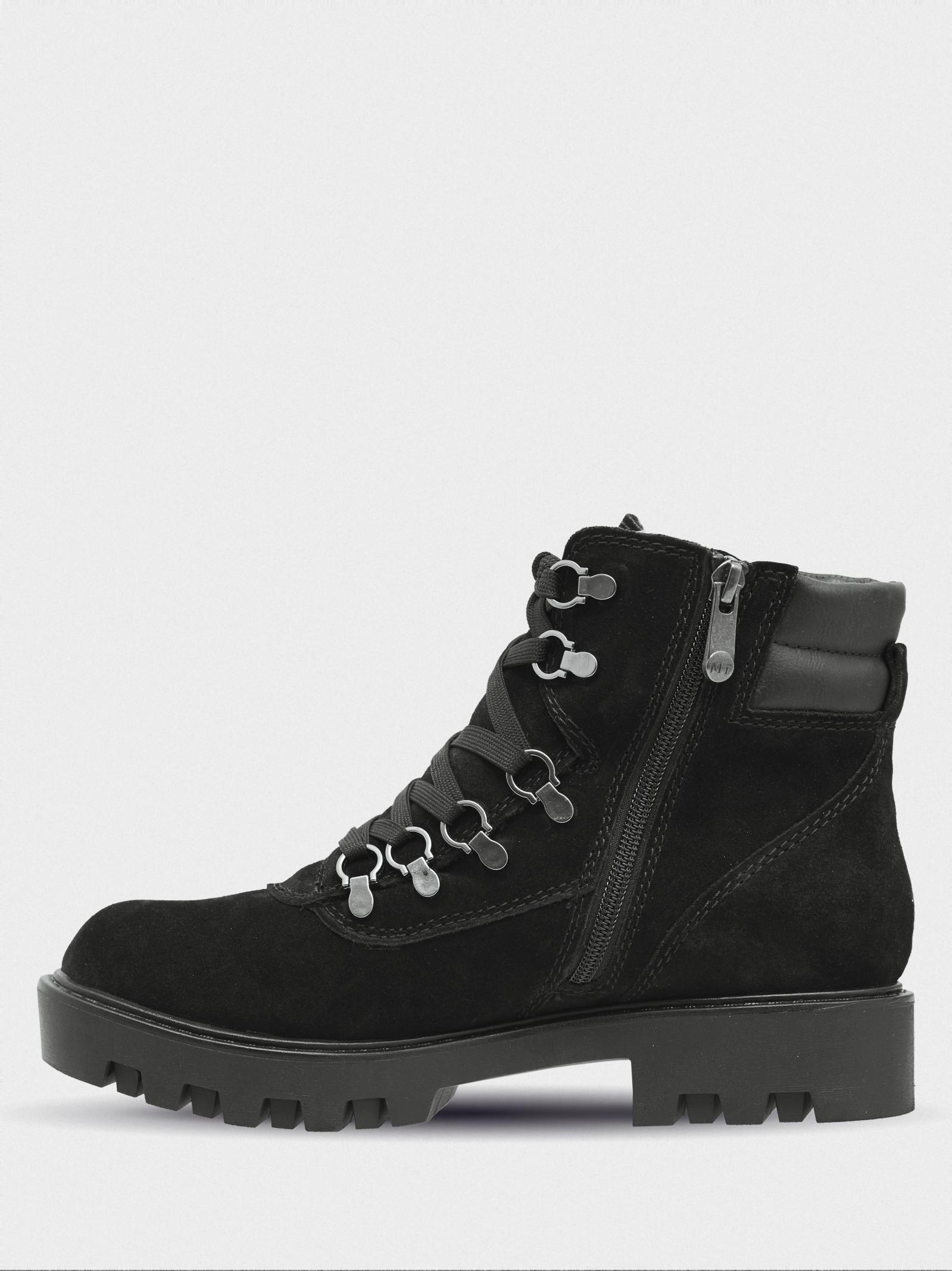 Ботинки для женщин Marco Tozzi 3H243 стоимость, 2017