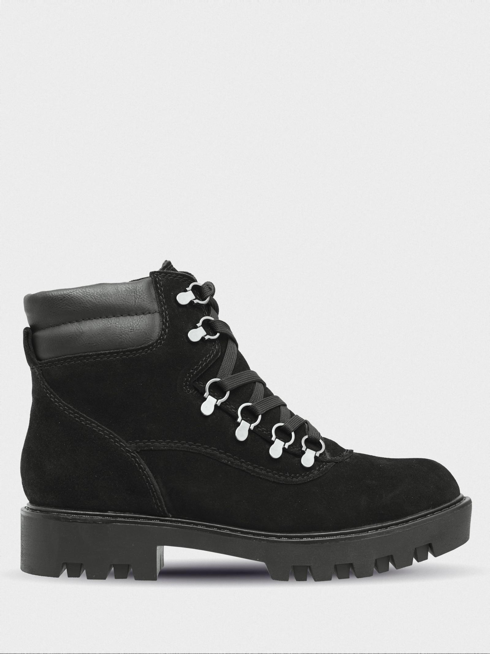 Ботинки для женщин Marco Tozzi 3H243 продажа, 2017