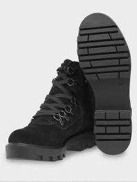 Ботинки для женщин Marco Tozzi 3H243 модная обувь, 2017