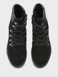 Ботинки для женщин Marco Tozzi 3H243 , 2017