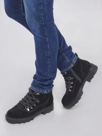 Ботинки для женщин Marco Tozzi 3H243 купить обувь, 2017