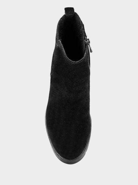 Ботинки для женщин Marco Tozzi 3H244 , 2017
