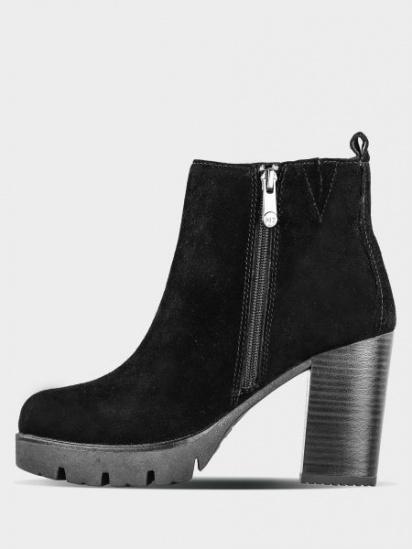 Ботинки для женщин Marco Tozzi 3H244 стоимость, 2017