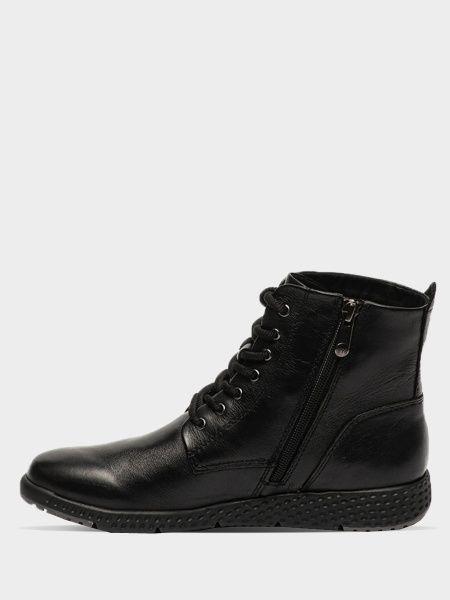 Ботинки для женщин Marco Tozzi 3H245 стоимость, 2017