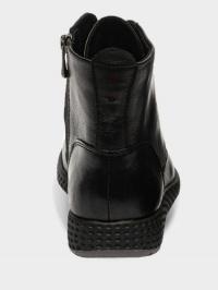 Ботинки для женщин Marco Tozzi 3H245 модная обувь, 2017