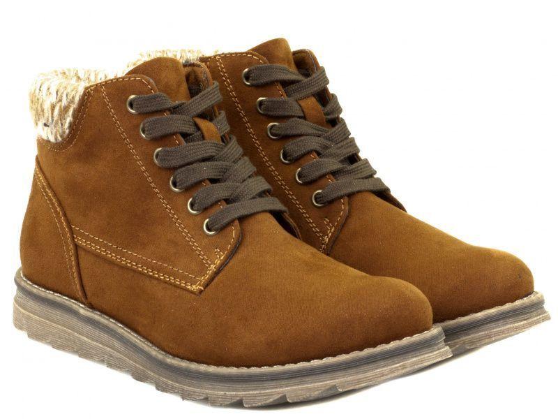 f05f484ead88 Marco Tozzi Ботинки женские модель 3H25 купить по лучшей цене в ...