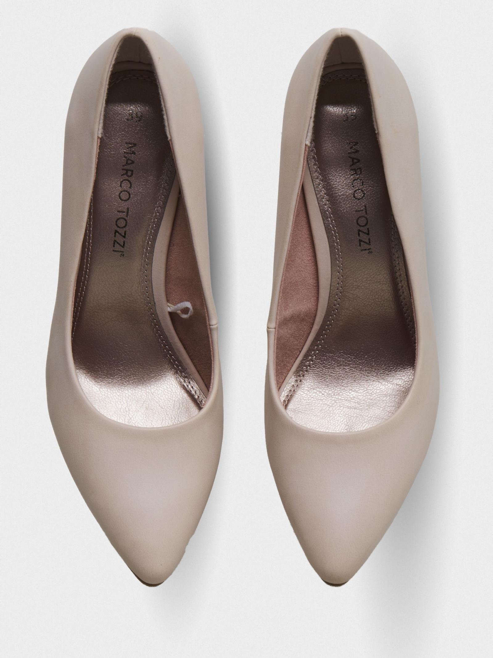 Туфли женские Marco Tozzi 3H307 купить в Интертоп, 2017