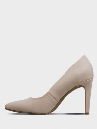Туфли женские Marco Tozzi 3H307 брендовые, 2017