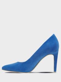 Туфли женские Marco Tozzi 3H309 брендовые, 2017