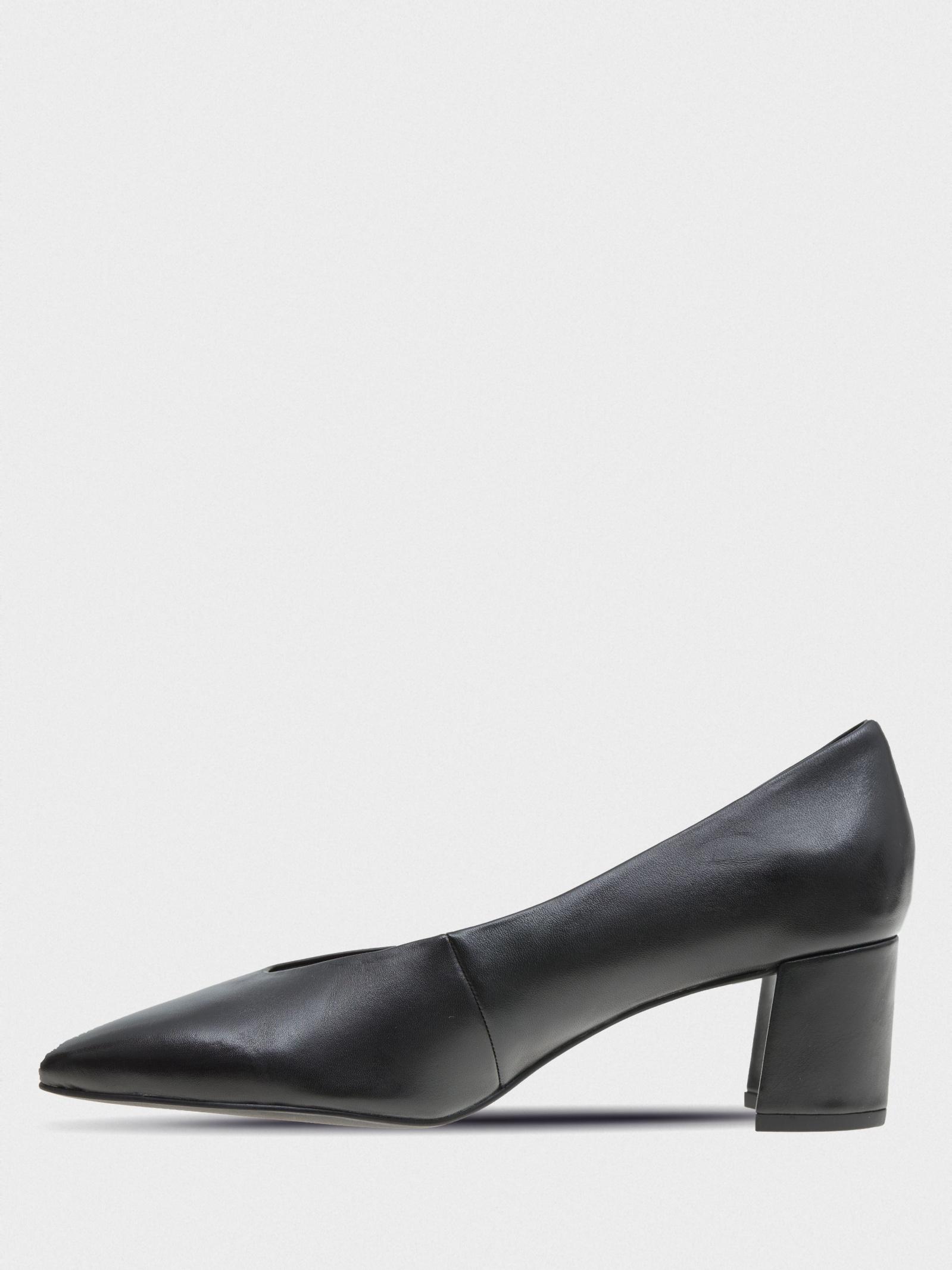 Туфли женские Marco Tozzi 3H310 брендовые, 2017