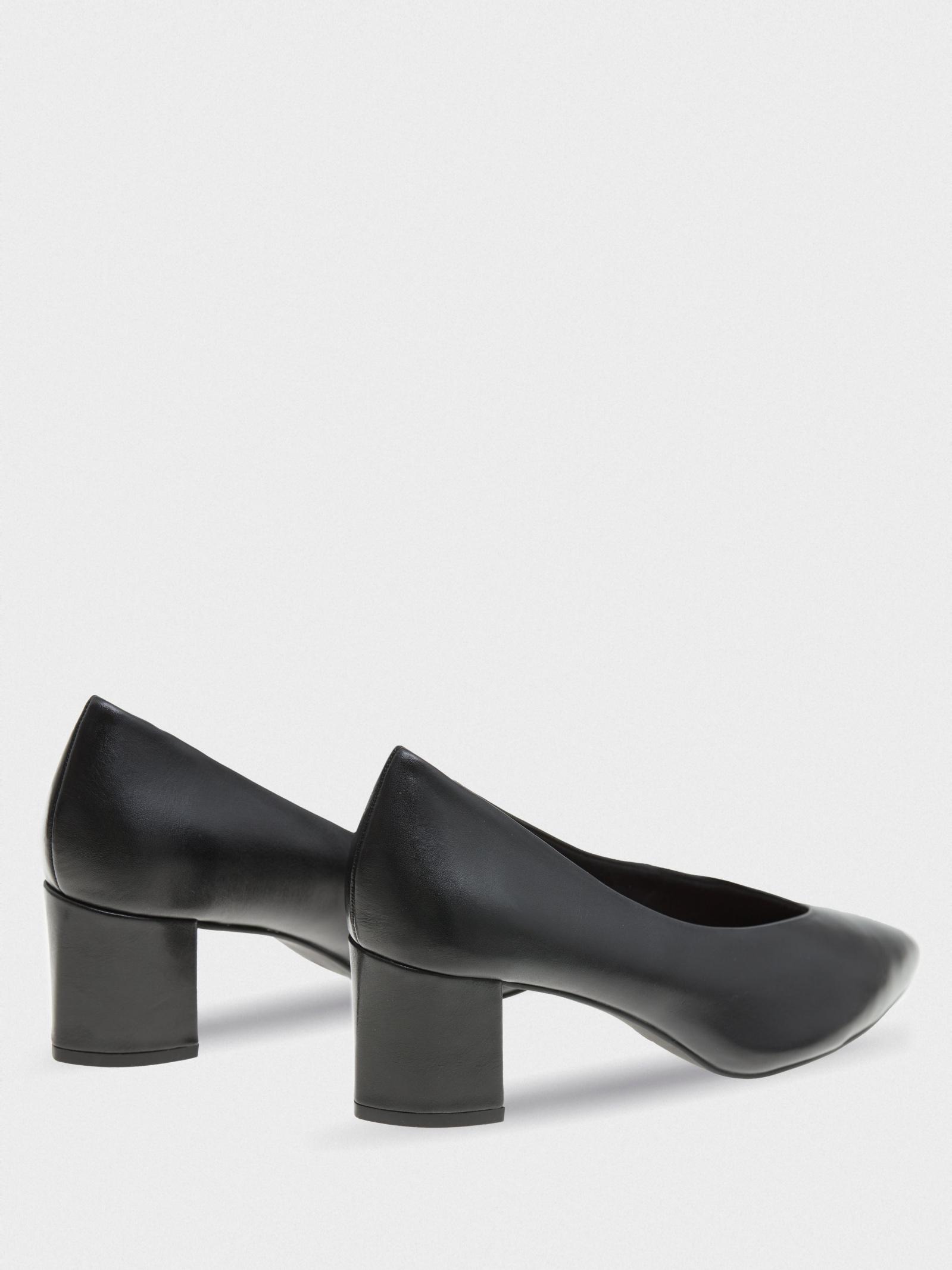 Туфли женские Marco Tozzi 3H310 купить в Интертоп, 2017