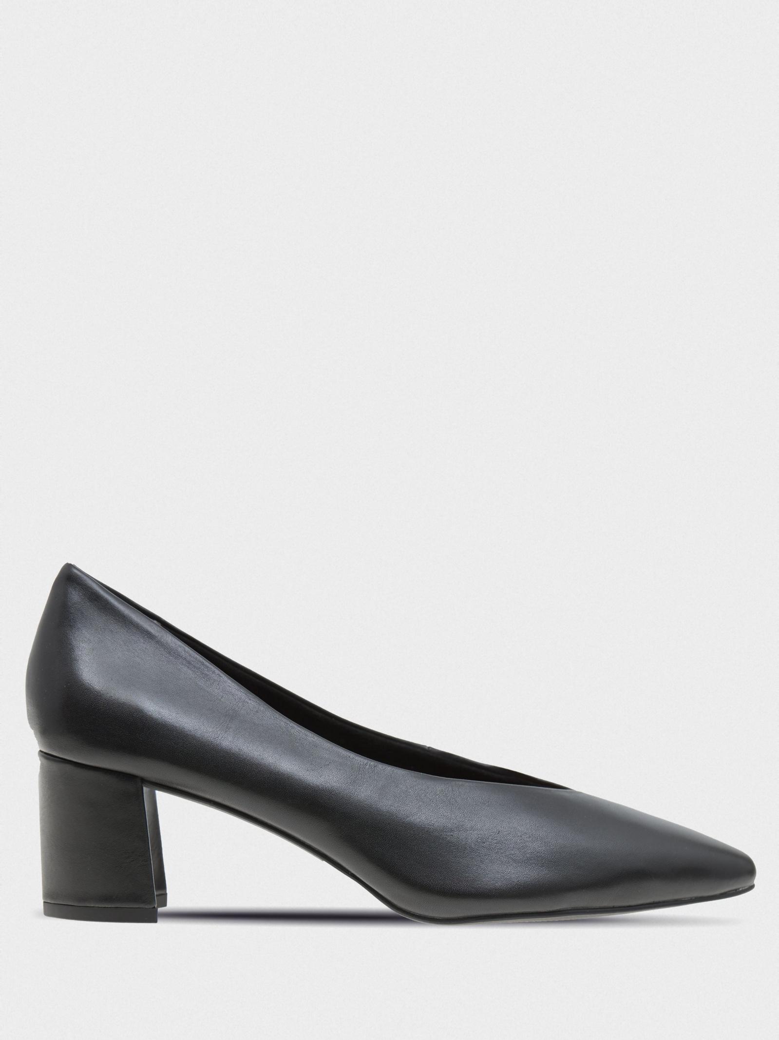 Туфли женские Marco Tozzi 3H310 цена, 2017