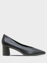 Marco Tozzi  розмірна сітка взуття, 2017
