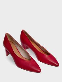Туфлі  жіночі Marco Tozzi 22435-24-533 CHILI замовити, 2017