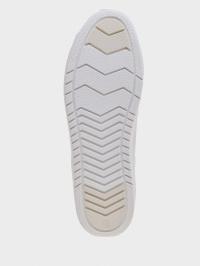 Кеды женские Marco Tozzi 3H313 брендовые, 2017