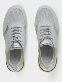 Кроссовки женские Marco Tozzi 3H316 модная обувь, 2017