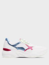 Кроссовки женские Marco Tozzi 3H318 размеры обуви, 2017