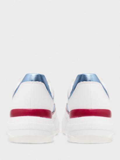 Кроссовки женские Marco Tozzi 3H318 стоимость, 2017